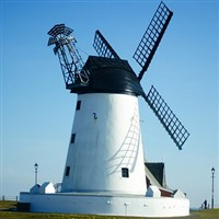 Lytham St Annes & Blackpool - Easter Break